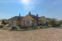 3 bed Bungalow in Tuns Road, Necton, PE37