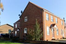 Flat for sale in Banyard Place, Dereham...