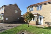 3 bed semi detached property to rent in Miller Close, Scarning...