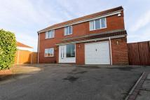 Dereham Road Detached property for sale
