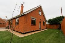 Bungalow for sale in Sheldrick Place, Dereham...