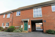 property to rent in Jentique Close,
