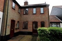 2 bed Terraced home in Sandles Court...