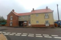 2 bed Apartment to rent in Erwin Court, Dereham...