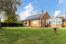 MATTISHALL ROAD Detached Bungalow for sale