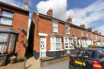 End of Terrace home in KINGS ROAD, Dereham, NR19