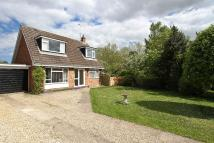 Chalet for sale in THE OAKS, Gressenhall...