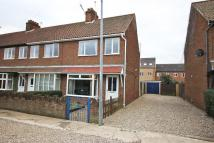 4 bedroom End of Terrace house for sale in Beatrice Avenue, Dereham...