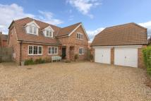 5 bedroom Detached home in Watton Road, Ashill, IP25