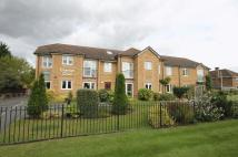 Retirement Property for sale in Banbury Road, Kidlington...