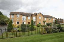 Retirement Property in Banbury Road, Kidlington...