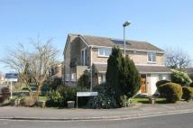 Detached property for sale in Deaufort Close...