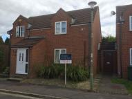 2 bedroom semi detached home for sale in KIDLINGTON
