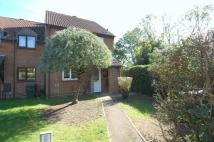 3 bed End of Terrace home for sale in KIDLINGTON