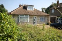 4 bed Detached Bungalow for sale in KIDLINGTON