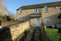 2 bed Terraced property for sale in TACKLEY