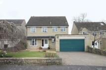 4 bedroom Detached house for sale in WOODSTOCK