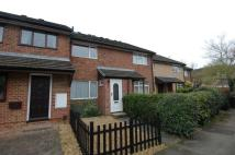 2 bed Terraced home in Chamberlain Place...