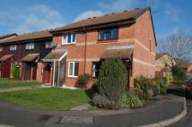End of Terrace property for sale in The Ridings, Kidlington...