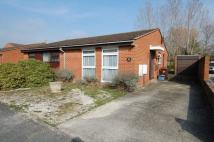 Semi-Detached Bungalow in Chorefields, Kidlington