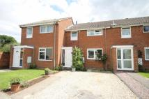 3 bed Terraced home in KIDLINGTON