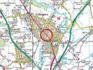Go View Town Plan