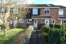 2 bed Terraced house in Roundham Close...