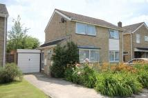 3 bed Detached home for sale in KIDLINGTON