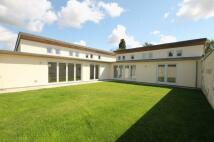 4 bedroom new home for sale in KIDLINGTON