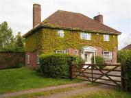 Detached property for sale in Portway House, Berrow...