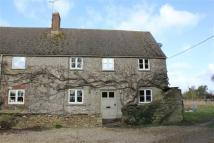 2 bed Cottage to rent in Filkins