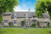 2 bedroom Cottage for sale in The Hill, Burford...