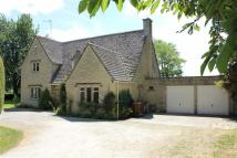 Detached home to rent in Jubilee Lane...