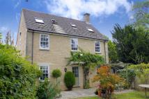 4 bedroom Detached house for sale in Willis Court...