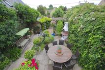 property for sale in High Street, Burford, Oxfordshire
