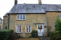 3 bedroom Cottage in Milton-under-Wychwood