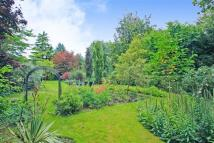 5 bedroom Detached home in Cheltenham Road, Burford