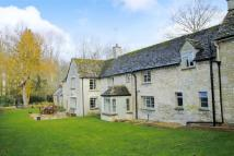 4 bed Cottage in Witney Street, Burford...