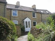 Cottage to rent in Dancers Hill, Charlbury...