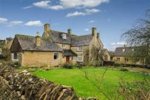 4 bedroom property for sale in High Street...