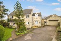 4 bedroom Detached house for sale in Meadow Lane...
