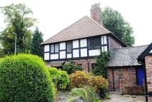 3 bed semi detached home in The Green, Worsley
