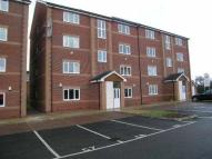 2 bedroom Apartment to rent in Worsley Gardens...