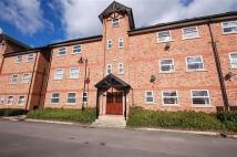 2 bed Apartment in Chandlers Row, Worsley...