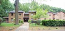 Apartment for sale in Woodlea...