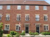 4 bedroom Mews in Lorna Way, Irlam