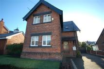 Alfred Avenue Detached property to rent