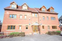 2 bed Apartment in Folly View...
