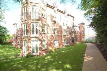 Apartment for sale in Ellesmere House...
