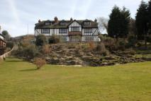 7 bed house for sale in Radnor Cliff Crescent...